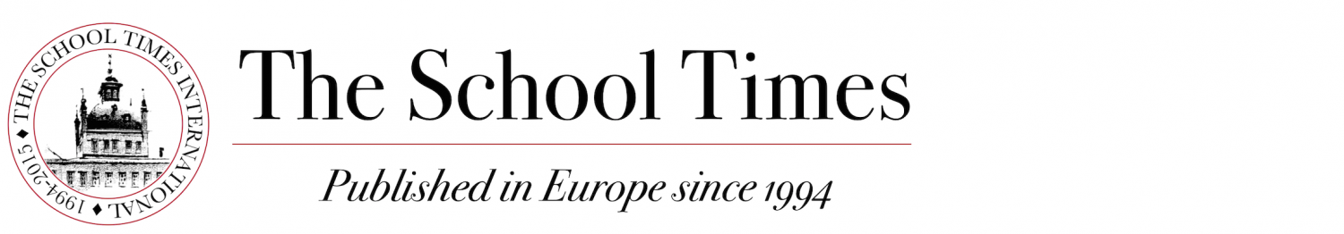 The School Times International